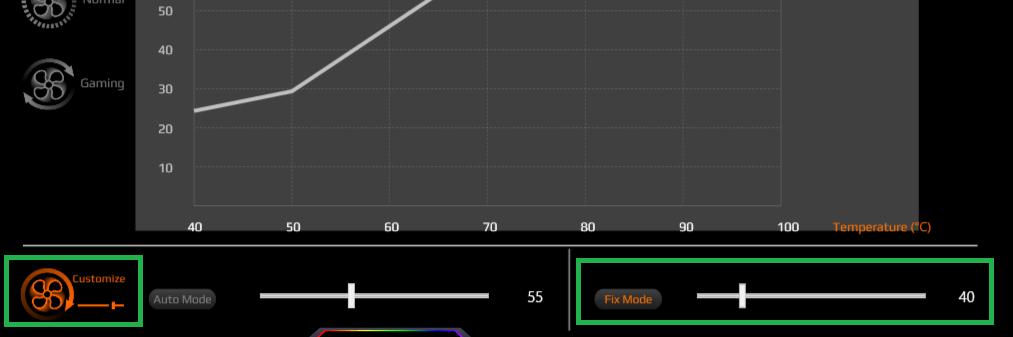 GIGABYTE AERO 15 OLED_Fan-Setting_fixed