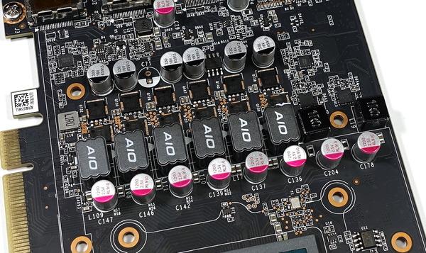 ZOTAC GAMING GeForce GTX 1660 SUPER Twin Fan review_03385_DxO