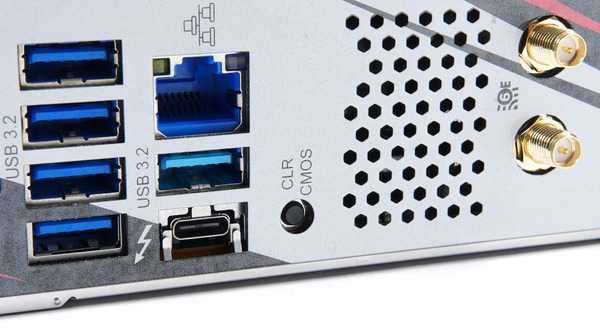 ASRock Z590 Phantom Gaming-ITX/TB4 review_02919_DxO