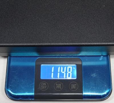ASRock DeskMini GTX 1080 review_02655