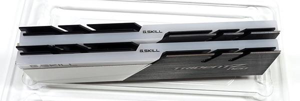 G.Skill Trident Z Neo F4-3600C14Q-32GTZN review_00619_DxO