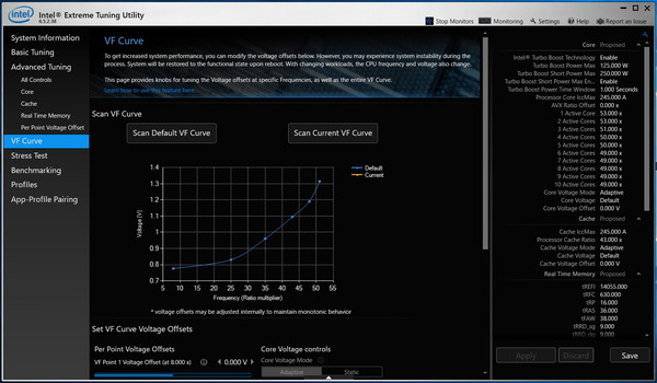 Intel 10th-Gen Comet Lake-S_XTU_VF Curve_1
