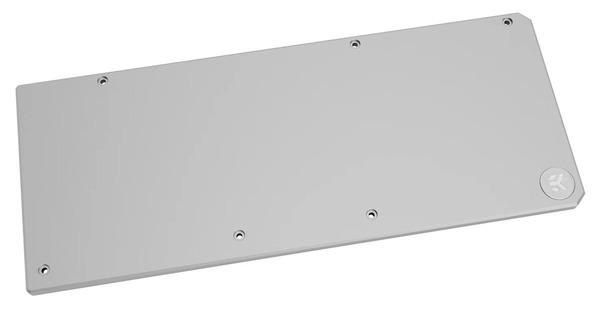 EK-Quantum Vector RX 6800_6900 Backplate - Nickel (1)