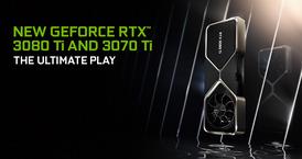GeForce RTX 3080 Ti_and_3070 Ti