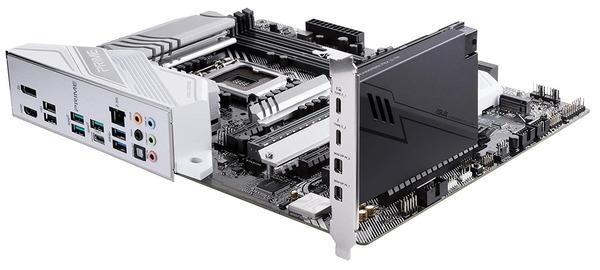 ASUS ThunderboltEX 3-TR (5)