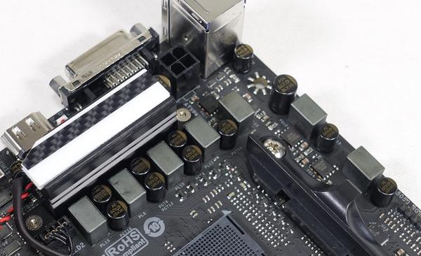 BIOSTAR X370GTN review_06622
