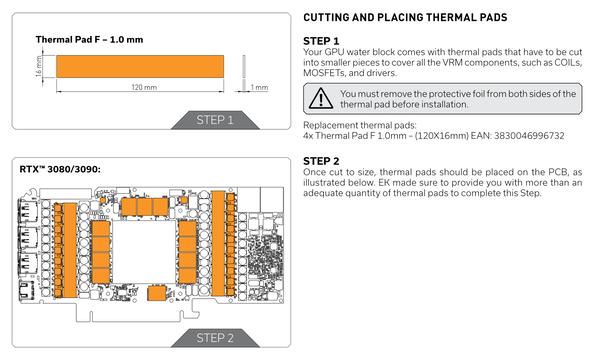 EK-Quantum Vector RE RTX 3080_3090_thermalpad
