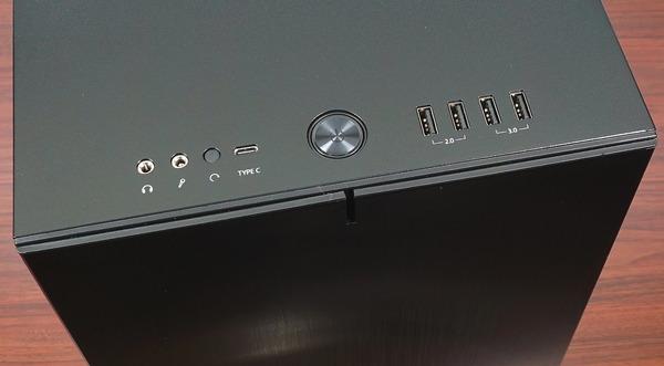 Fractal Design Define 7 XL review_07304_DxO