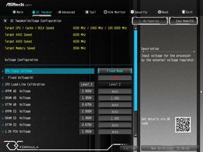Core i9 7980XE_BIOS-OC (3)