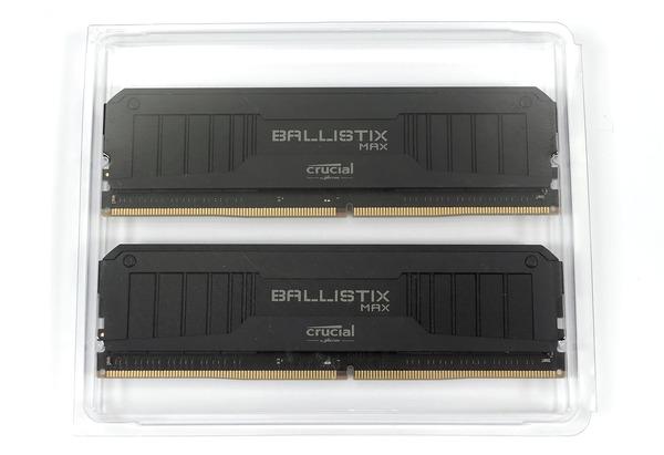 Crucial Ballistix MAX BLM2K16G40C18U4B review_03516_DxO