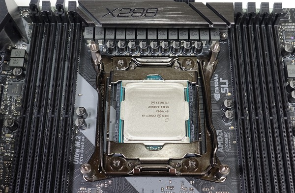 ASUS ROG RYUO 120 review_08114
