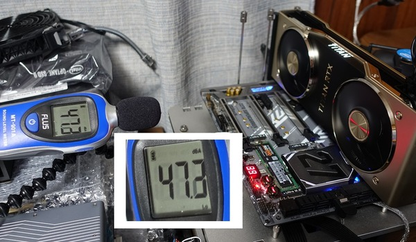 NVIDIA TITAN RTX review_05387