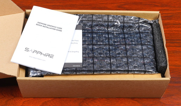 SAPPHIRE PULSE AMD Radeon RX 6600 XT GAMING OC 8G GDDR6 review_06761_DxO