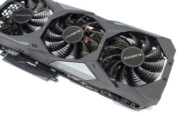 GIGABYTE GeForce RTX 2080 GAMING OC 8G review_02703_DxO