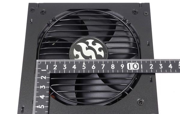 XPG Core Reactor 850W review_07578_DxO