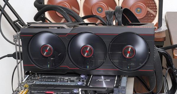 SAPPHIRE PULSE Radeon RX 6800 OC 16G GDDR6 review_00476_DxO