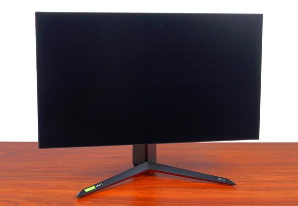 LG 27GP950-B review_04478_DxO