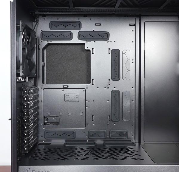 Fractal Design Define 7 XL review_07356_DxO