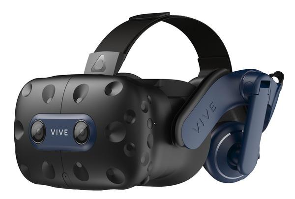 HTC VIVE Pro 2 (2)