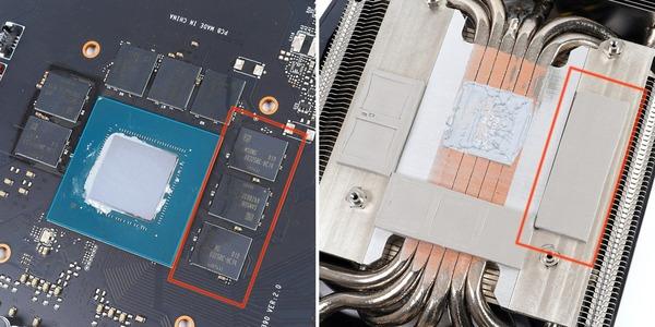 MSI GeForce RTX 3070 GAMING X TRIO 8G review_01111_DxO-horz