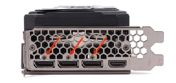 Palit GeForce RTX 3090 GamingPro OC review_04033_DxOs