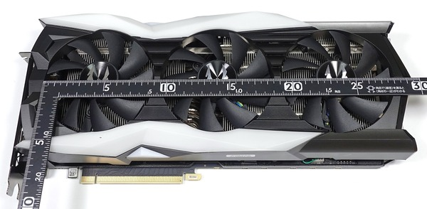 ZOTAC GAMING GeForce RTX 2080 AMP Extreme review_04199_DxO