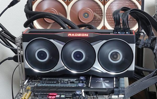 Radeon RX 6800 XT Reference review_07090_DxO