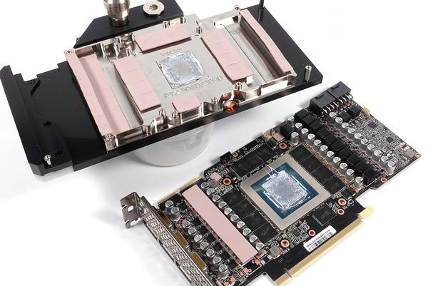 GeForce RTX 3090 EKWB+LM review07870_DxO