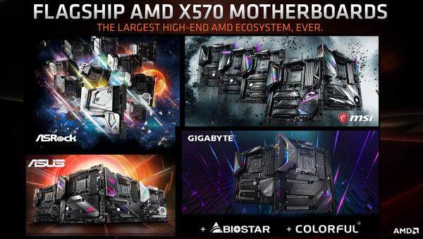 ryzen3rd-motherboards