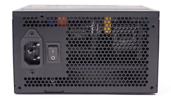 XPG Core Reactor 850W review_07580_DxO
