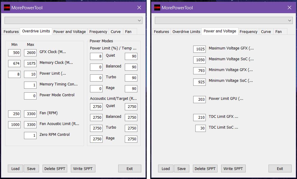 SAPPHIRE PULSE Radeon RX 6800 OC 16G GDDR6_Silent_MPT