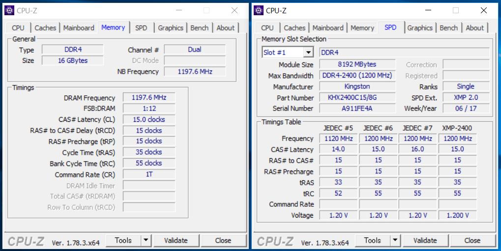 BIOSTAR X370GTN_test (2)