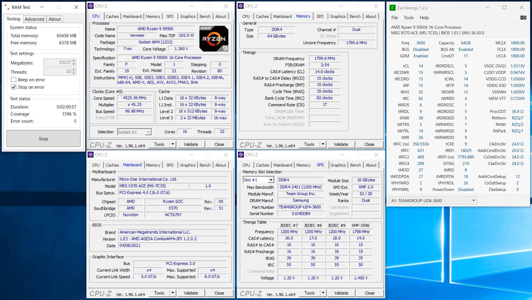 TF13D432G3600HC14CDC01_x2_AMD X570_XMP