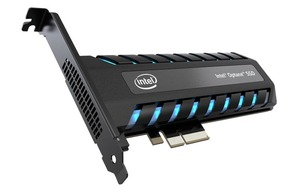 Intel Optane SSD 905P PCIE (4)
