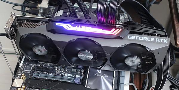 ZOTAC GAMING GeForce RTX 3080 Trinity review_03700_DxO