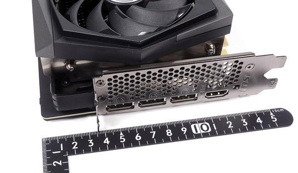 MSI GeForce RTX 3080 GAMING X TRIO 10G review_03841_DxO