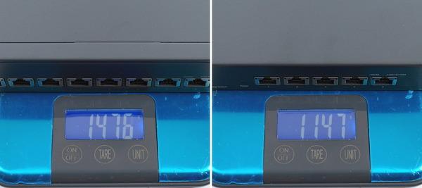 TP-Link TL-SX105 and TL-SX1008 review_07017_DxO-horz