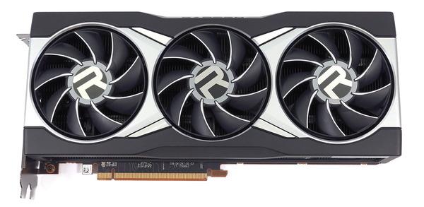 Radeon RX 6800 XT Reference review_06547_DxO
