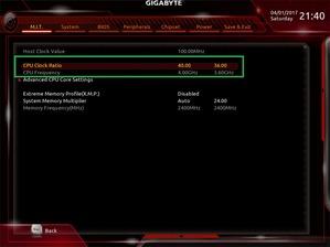 GA-AX370-Gaming 5_test (7)