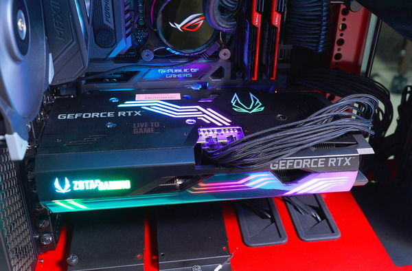 ZOTAC GAMING GeForce RTX 3070 AMP Holo review_00150_DxO