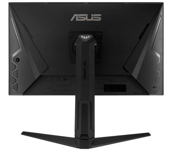 ASUS TUF Gaming VG28UQL1A (2)