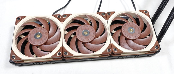 Noctua NF-A12x25 PWM and watercool review_01793_DxO