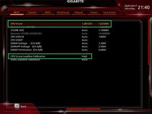 GA-AX370-Gaming 5_test (8)