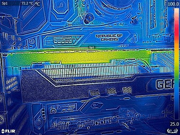 Palit GeForce RTX 3070 Ti GamingPro_FLIR (4)