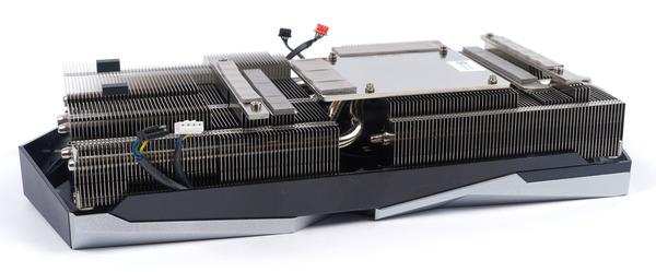 MSI Radeon RX 6700 XT GAMING X 12G review_02981_DxO
