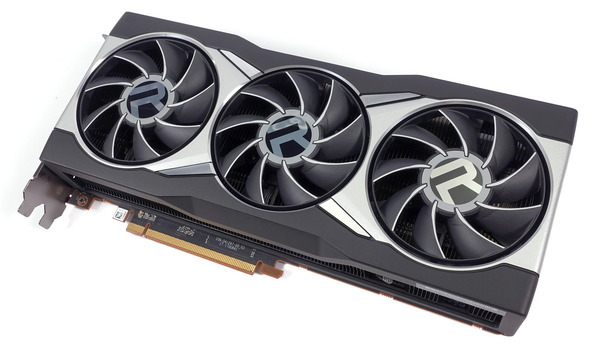 Radeon RX 6800 XT Reference review_06550_DxO