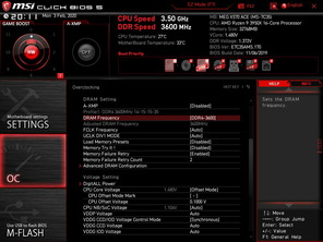 Ryzen 9 3950X_BIOS-OC (2)