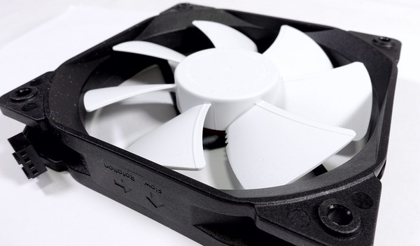 Fractal Design Celsius S36 review_07728