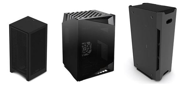 NZXT H1_size