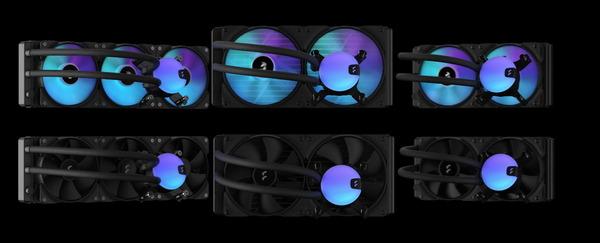 Fractal Design Lumen_series